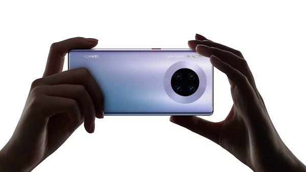 HuaweiMate 30 Pro Fiyatı.