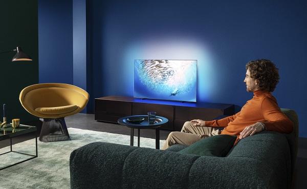 Philips TV Yapay Zeka Ne Zaman Satılacak