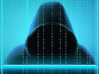 Siber Zorbalık Nasıl Önlenir?