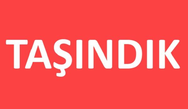 MSE Medya Yeni İletişim Adresi