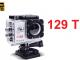 A101 Uygun Fiyatlı Elektronik ürünler