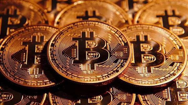 Bitcoin Dolandırıcılığı Elon Musk.