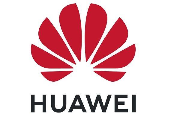 Huawei 2020 Gelir Tablosu Açıklandı.