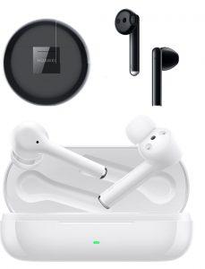 Huawei FreeBuds3 Fiyat Listesi