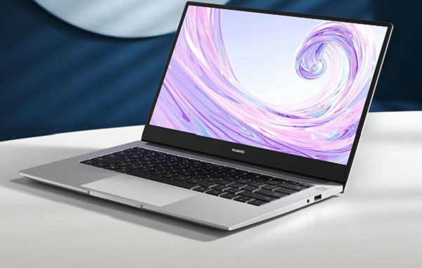 Huawei MateBook D Serisi Fiyat.