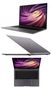 Huawei MateBook X Pro Ne Zaman Satılacak