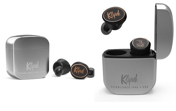 Klipsch T5 True Wireless Fiyatı.