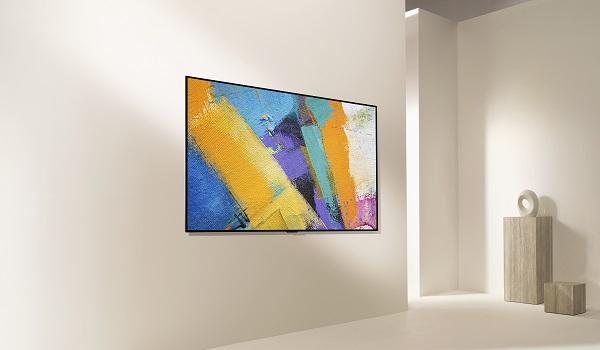 LG 2020 Model Televizyonlar.