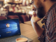 Lenovo Yoga S940 özellikleri
