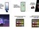 Samsung Mobile Google sertifika hizmetleri