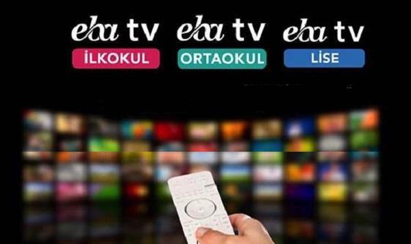 EBA TV geri al izle Tivibu