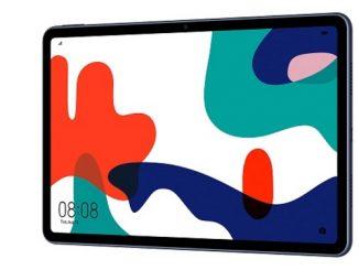 HUAWEI Tablet fiyatları