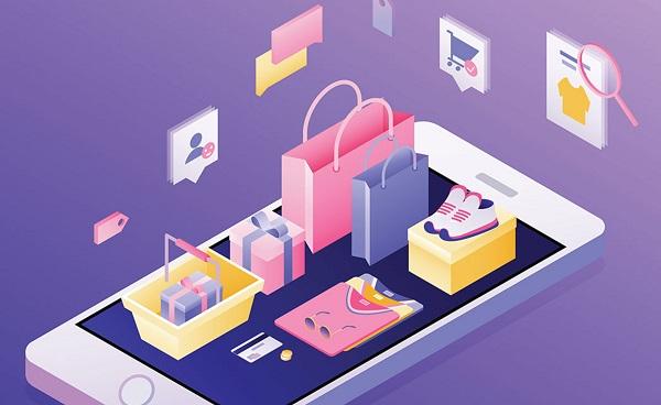 Online Alışveriş Kampanyaları 2020.