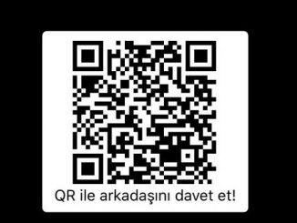 Samsung Dijital Kart indirimleri.