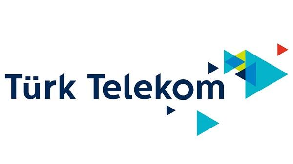 Türk Telekom Sosyal Medya Açıklaması.