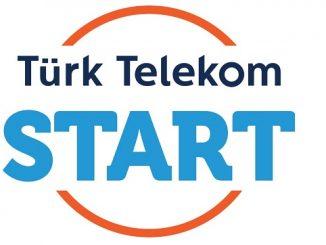 Türk Telekom Start Nedir?