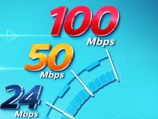 Türk Telekom internet hızı nasıl?