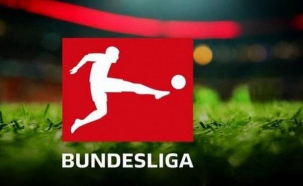 Bundesliga nerede yayınlanıyor?
