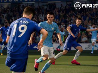 FIFA 21 fiyatı ne kadar?