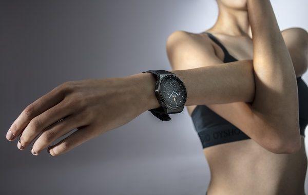 Huawei Watch fiyatları.