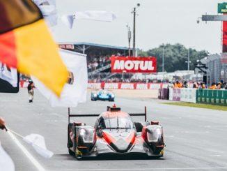 Le Mans yarışı ne zaman?