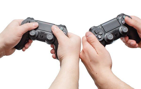PlayStation 5 siber saldırılar.