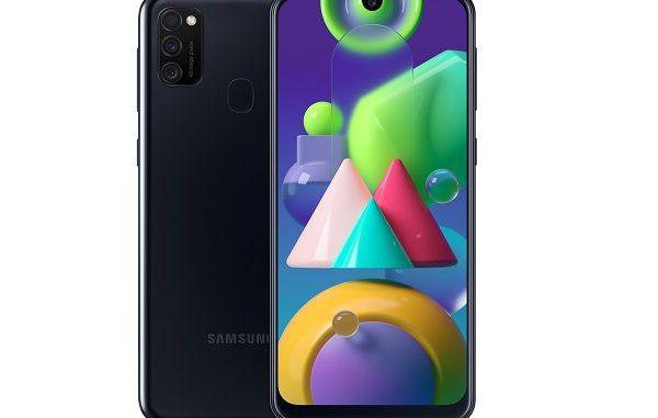 Samsung Galaxy M21 n11 fiyatı.