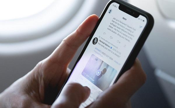 Sosyal medya nasıl güvenli kullanılır?
