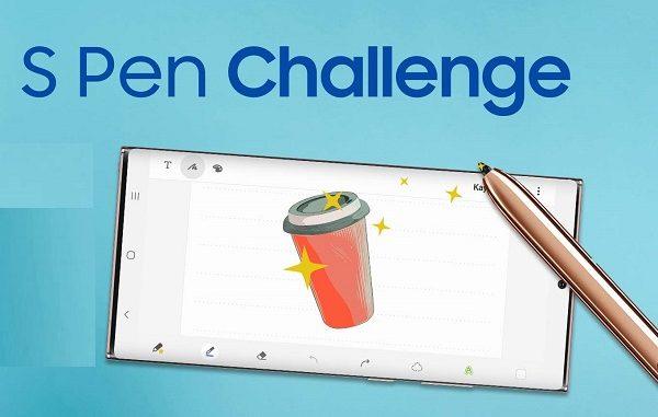TikTok challenge neler var