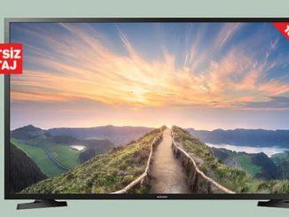 uygun fiyatlı televizyon modelleri