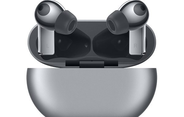 Huawei FreeBuds Pro fiyatı.