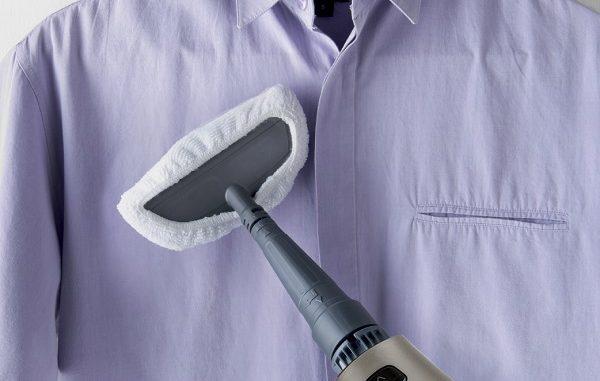 Günlük kıyafetlerin temizlenmesi covid 19.