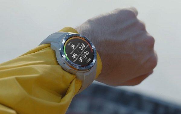 HONOR Watch GS Pro fiyatı.