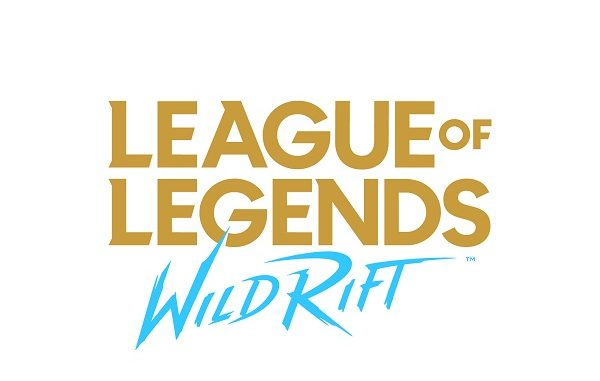 League of Legends Wild Rift.