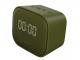 OPPO Bluetooth Hoparlör fiyatı.