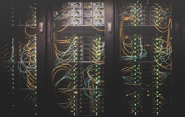 Siber korsanlık nelere yapılıyor?