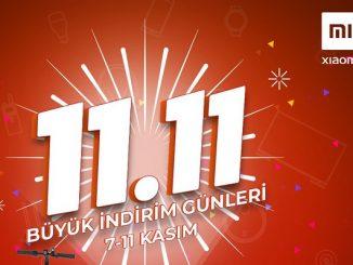 Telefon indirimleri n11 Kasım.