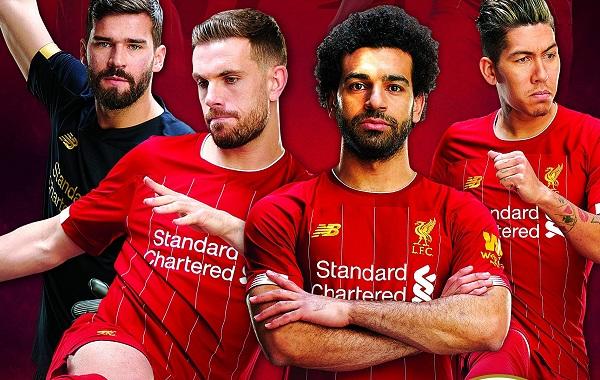 Tivibu Manchester City Liverpool.