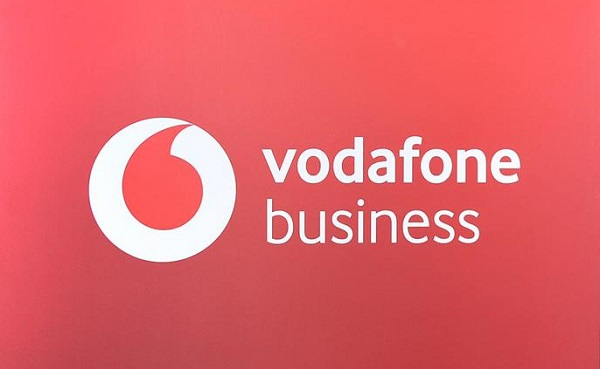 Vodafone Business Covid 19.