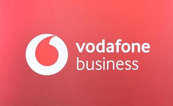 Vodafone Business Covid 19.