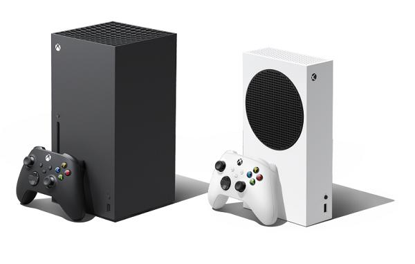 Xbox Series X fiyatı.