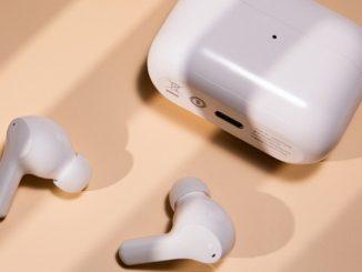 HONOR True Wireless Earbuds fiyat.