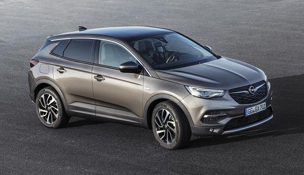 Opel kampanyaları
