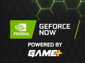 GeForce NOW 2021 fiyatları.