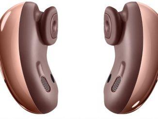 MediaMarkt kablosuz kulaklık fiyatları.