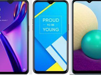 2021 en ucuz telefon modelleri.