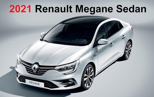 2021 model Sedan fiyatları.