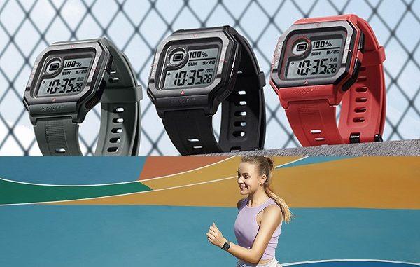 Amazfit Neo akıllı saat fiyatı
