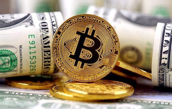 Bitcoin sayısı neden azalıyor?