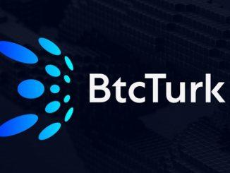 BtcTurk Merkez Bankası Bitcoin açıklaması.